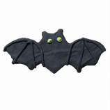 Bubba Rose Biscuit - Bats (Case of 12)