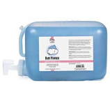Top Performance - Baby Powder Shampoo - 5 Gallon