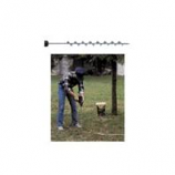 Protech Tool Supply  - Landscape Auger-24 Inch