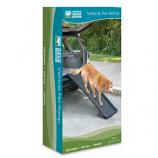 Guardian Gear - Vehicle Pet Ramps
