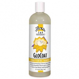 Top Performance - Glocoat Conditioning Shampoos