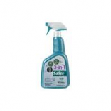 Woodstream Lawn & Garden - Safer 3 In 1 Garden Spray--32 Ounce