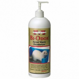 Marshall Pet Products - Goodbye Odor For Ferrets - 32 oz
