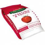 Easy Gardener - Jobes Granular Vegetable Tomato Plant Food-16 Pound