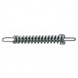 Woodstream Zareba - Zareba Fence Tension Spring-Silver-Large