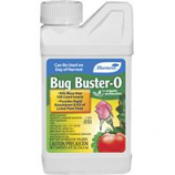 Monterey -Monterey Bug Buster-O Concentrate-8 Ounce