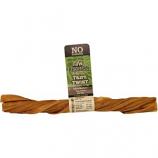 Redbarn Pet Products - Tripe Twist Dog Treat - Small
