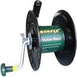 Tru-Test  - Stafix Value Fence Reel