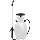 Solo Multi-Purpose Sprayer-White/Red-1 Gallon