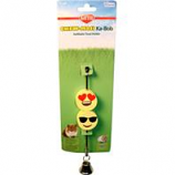 Super Pet - Kaytee Chew Moji Holder