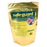 Merck Animal Health Mfg - Safe-Guard 1.8% Swine Scoop Dewormer - 10 Pound