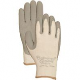 Lfs Glove  Fall/Winter - Bellingham Grey Premium Insulated Work Glove - Grey - Small