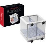 Aquatop Aquatic Supplies - Aquarium Nursey Box - 6 Inch