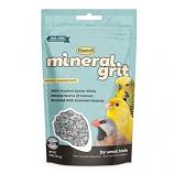 Higgins Premium Pet Foods - Higgins Mineral Grit Dietary Supplement - 6 oz
