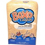 Pestell - Boxo Comfort Paper Small Animal Bedding - Natural - 184 Ltr
