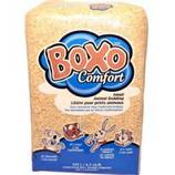 Pestell - Boxo Comfort Paper Small Animal Bedding - Natural - 184 Ltr