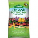 Espoma Company - Soils - Organic Potting Mix-16 Quart