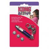 Kong License - Kong Laser Toy