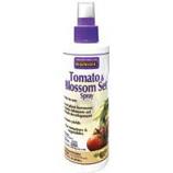 Bonide Products - Tomato & Blossom Set Spray Ready To Use--8 Ounce