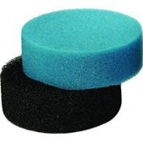 Oase Living Water - Replacement Filter Pads For Fp900 And Fp1250UV
