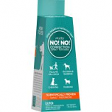 Tevra Brands - Vetality No! No! Correction Spray For Dogs - 1.35 Oz