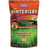 Bonide Products - Duraturf Winterizer For Lawns-Phase 4-Fall-5000 Sq Ft
