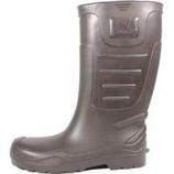 Tingley Rubber Corp. - Ultra Lightweight Eva Knee High Boots-Brown-13