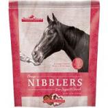 Omega Fields - Omega Nibblers - Peppermint - 3.5Lb