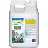 Mars Fishcare Pond - Pondcare Algaefix - 2.5 Gallon