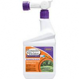 Bonide Products - Mosquito Beater Ready To Spray--32 Ounce