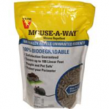 Woodstream Victor Rodent - Mouse-A-Way Granular - 1.75 Lb