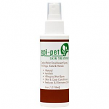 Epi-pet - Cedar/Mint Epi-Pet Skin Enrichment Spray  - 4oz