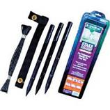 Dewitt Company  - Tree Stake Kit - 15 Inch