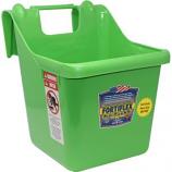 Fortex Industries - Hook Over Feeder - Mango Green - 16 Quart