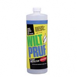 Wilt-Pruf Products, Inc. - Wilt-Pruf Plant Protector Concentrate--1 Quart