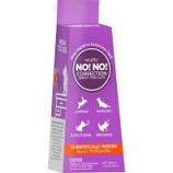 Tevra Brands - Vetality No! No! Correction Spray For Cats - 1.35 Oz