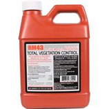 Ragan And Massey - Rm43 Total Vegetation Control - 32 Ounce