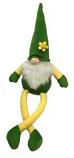 Petlou - Long-Legged Gnome - 30 Inch