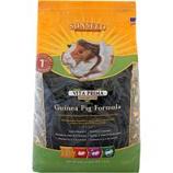 Sunseed Company - Vita Prima Guinea Pig Food - 8 Lb