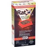 Ratx - Ratx Ready Trays - 4Pk