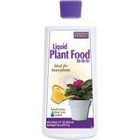Bonide Products  - Liquid Plant Food 10-10-10-Blue-12 Ounce