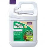 Bonide Products - Weed Beater Fe Ready To Use--1 Gal