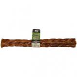 Redbarn Pet Products - Braided Stick Dog Treat - Large