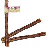 Fieldcrest Farms - Fieldcrest Farms Bully Stick - 6 Inch