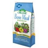 Espoma Company - Bone Meal-4 Lb