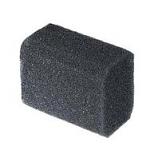 Danner Eugene Pond - Pondmaster Aqua Belle Foam Filter Block - 250-700 Gph