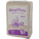Pestell - Easy Clean Aspen Bedding - 113 L/4 Cf