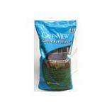Greenview - Greenview Starter Fertilizer 10-18-10 - 15000 Sq Ft