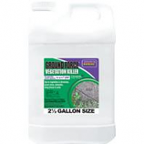 Bonide Products  - Ground Force Vegetation Killer Concentrate--2.5 Gallon