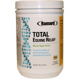Ramard - Total Equine Relief Powder - Apple - 18 oz